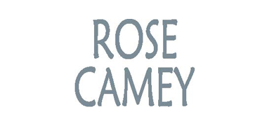 Rose Camey Cosmetic Series - Precious oil cocktail for nourishing the skin